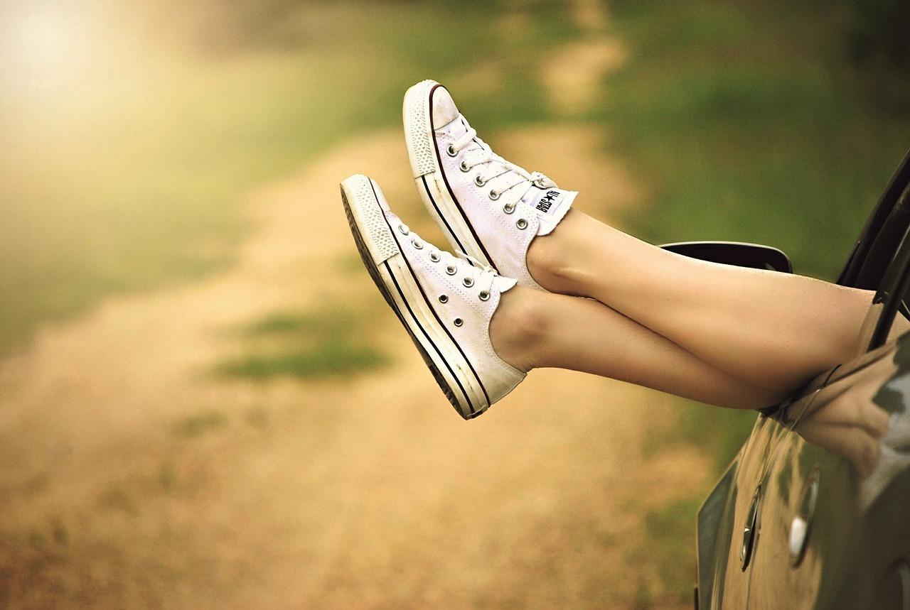 pixabay_legs-434918_1280