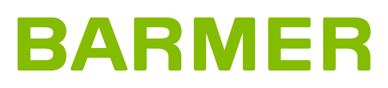 barmer_logo_rgb