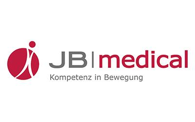 jb-medical