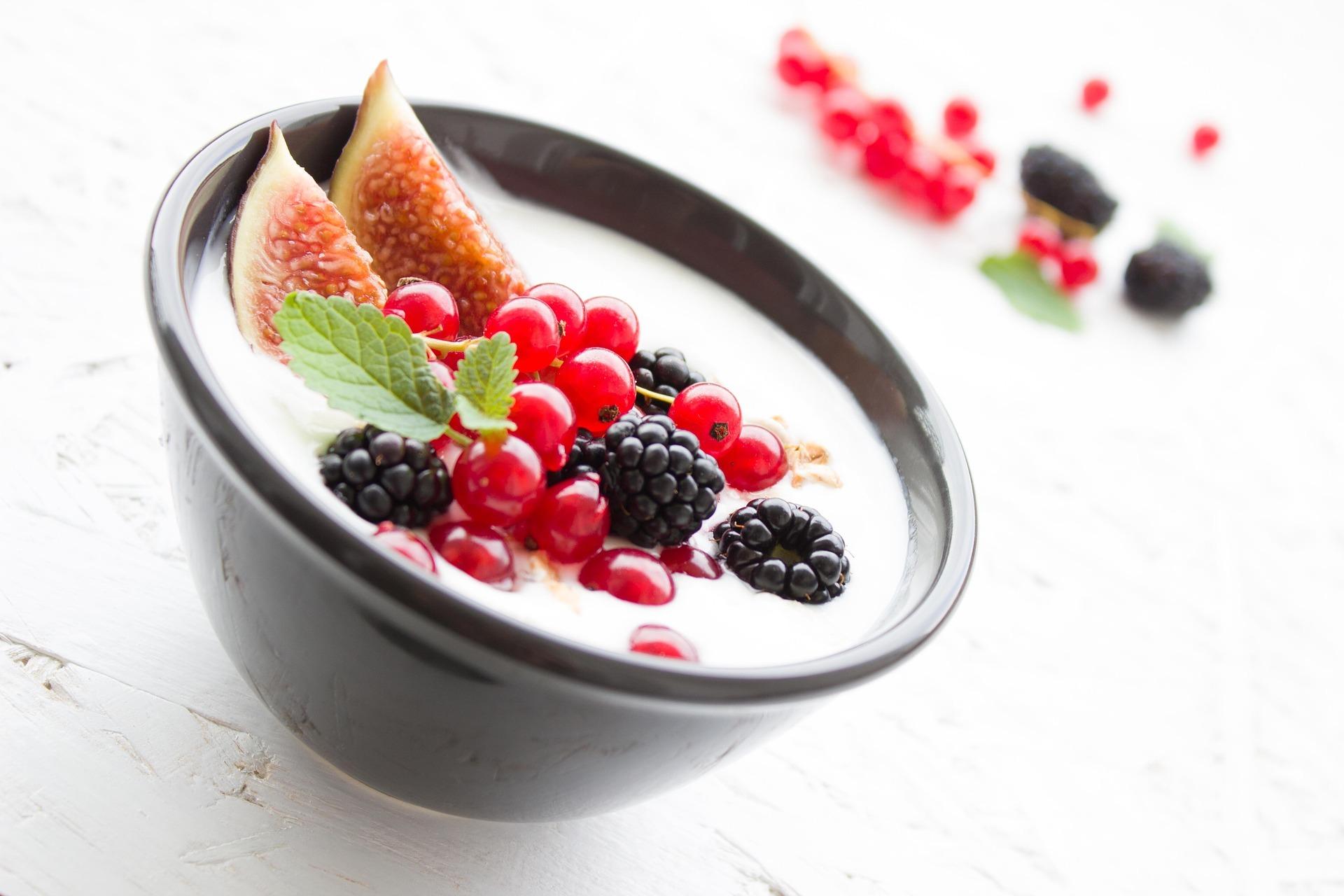 pixabay_yogurt-1786329_1920