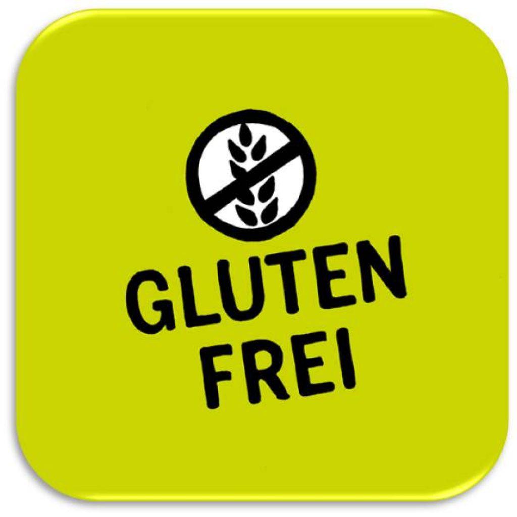 glutenfrei_icon