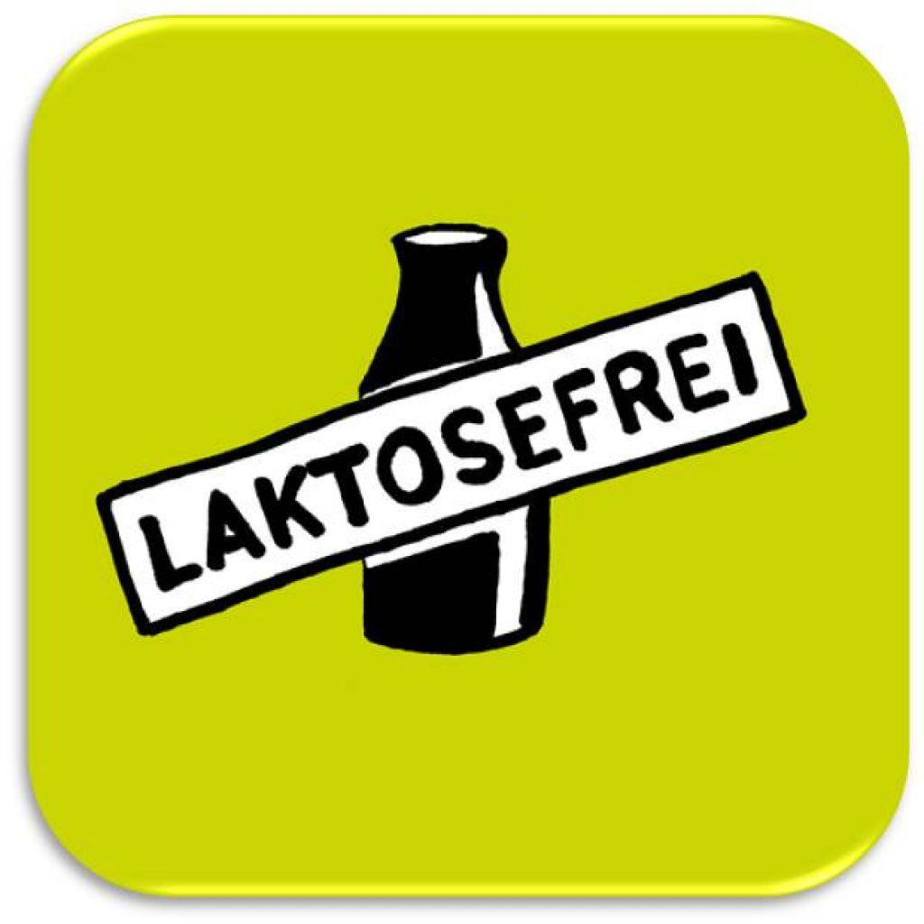 laktosefrei_icon
