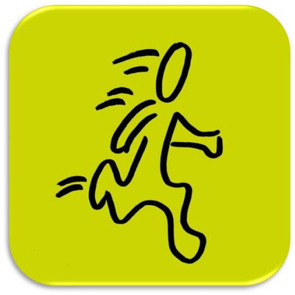 sport_icon