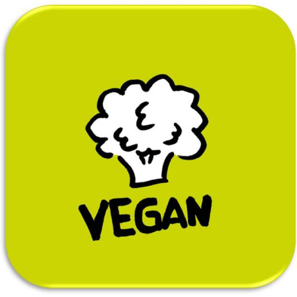 vegan_icon_2