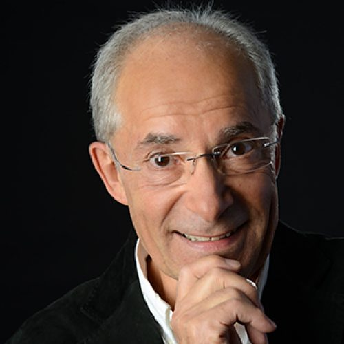 Emanuel Metzger
